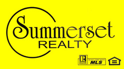 Summerset Realty