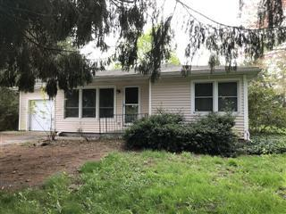 Picture and link to 14 Merritt Ave., Highland, NY Sold