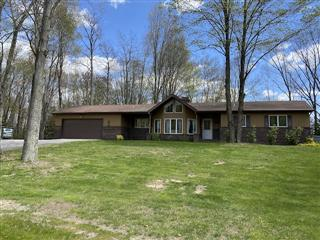 Picture and link to 321 Orchard Road, Highland, NY Sold